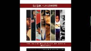 DJ Quik - Real Women feat. Jon B [new 2011] [High Quality]