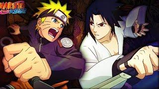 ** IM LOVING THIS NARUTO GAME ** ** Naruto Mobile **