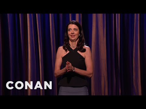 best dating comedy stand up show 2016