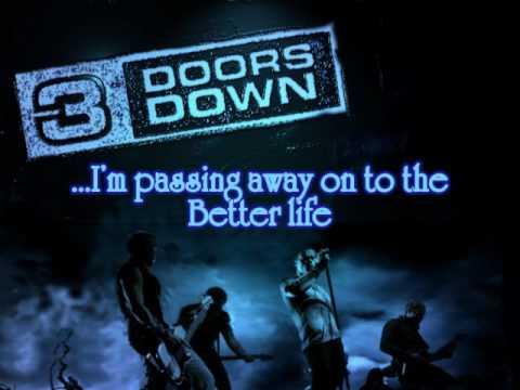 Música Better Life