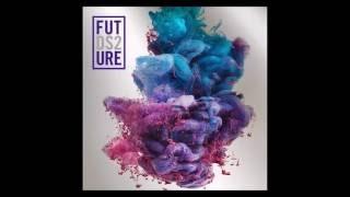 Future - Rich Sex [Lyrics]