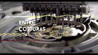 Marca de roupa lança websérie com os bastidores da produção de suas peças