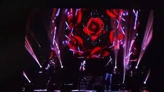 Ruby [Boyzone Live in Manila 2018]