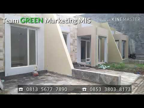 mp4 Real Estate Manado, download Real Estate Manado video klip Real Estate Manado