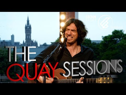 Snow Patrol - What If This Is All The Love You Ever Get? (The Quay Sessions)