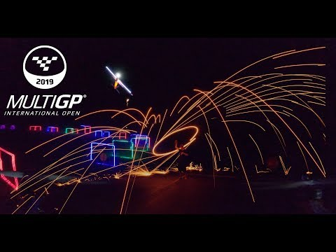 multigp-drone-racing-international-open-2019