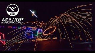 MultiGP Drone Racing International Open 2019