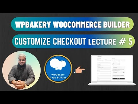 How To Customize Checkout Page Woocommerce  |  In Hindi | In Wordpress 2021