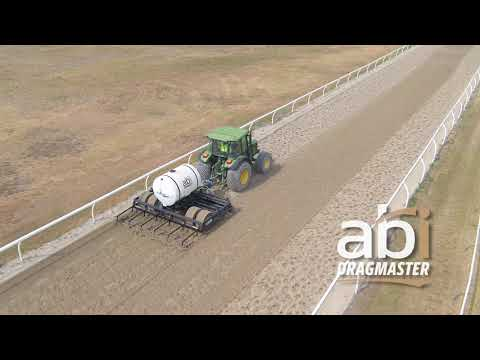 Benefits of The ABI Dragmaster at The Australian Turf Club