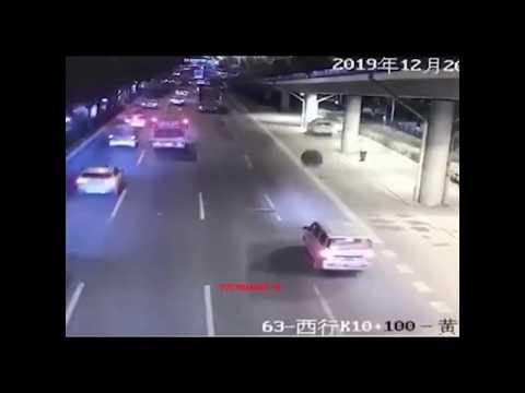 Görünmez kazalar