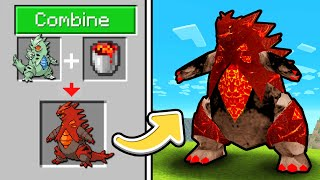 I Spent $1,000 on a Pixelmon Server...Here is what Happened