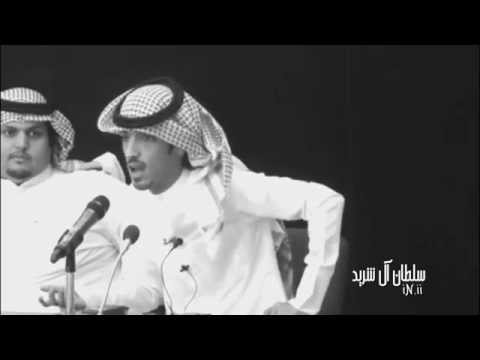 majed_alsulaiti's Video 133315249641 Qmtpl76rtqw