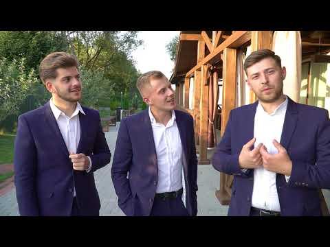 """Гурт """"Одна Любов"""", відео 2"""