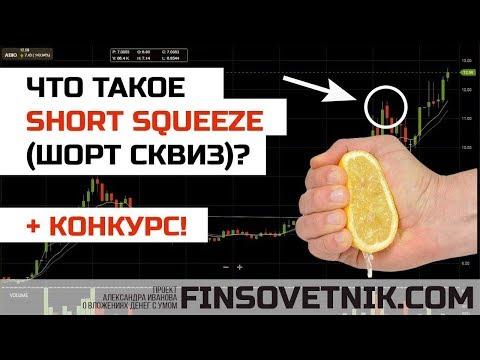 Сколько сейчас стоит биткоин в рублях