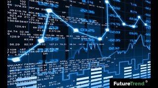 Обзор валютного рынка (Основные пары) 22 мая 2018 от FutureTrend, Рынок Форекс, Торговля на Форекс