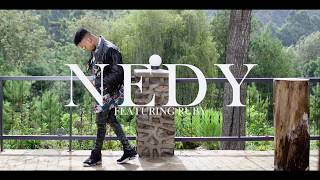NedyMusicFtRuby-OneandOnlyOfficialMusicVideo