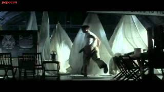 Enrique Iglesias - Para que la vida