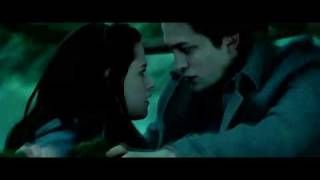 "Ролевая игра по саге ""Сумерки"", Edward & Bella - Любимая"