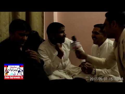 Munna With run mureed New Program Run mureed Munna new Video