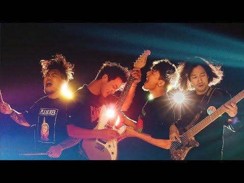 อรุณ - POTATO「Official MV」