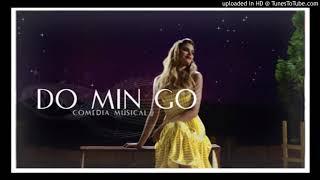 Reykon   Domingo (feat. Cosculluela