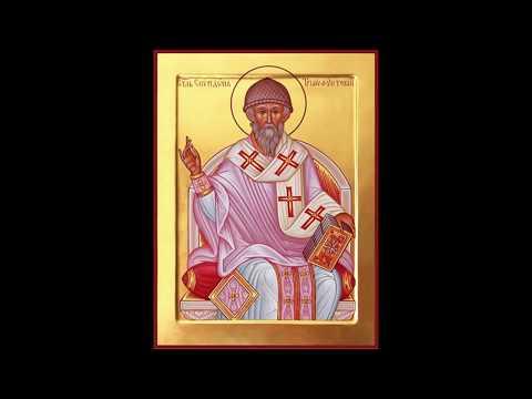 Икона архангела михаила и молитва