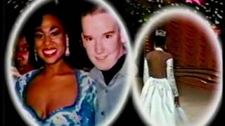 MISS AMERICA 1992 FINAL QUESTIONS & CROWNING