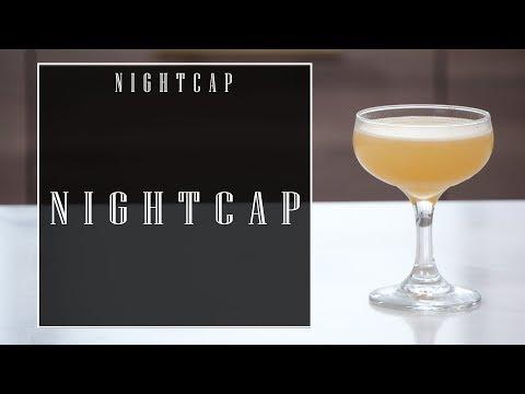 Nightcap: Nightcap