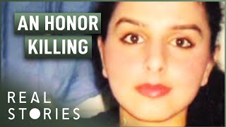 Banaz: Murdered By My Family (Honour Killing Documentary) | Real Stories
