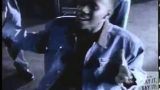 Riff - everytime my heart beats (1991)1234