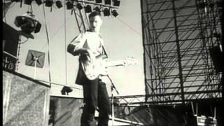 INXS - Taste It (Live Sydney 1992) (Audio & Montage)