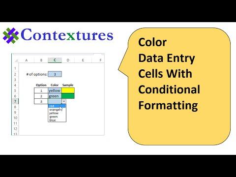 Excel Vba Listview Row Color - vba change inidual listbox ...