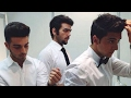 Il Volo - Sugar Baby Love