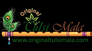 Original Tulsi Mala Wholesaler and Exporter