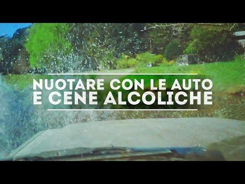 Salute di sport di alcolismo