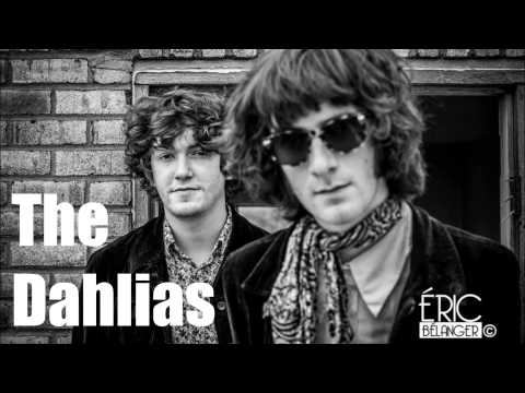 The Dahlias - Love and Devotion (Demo)