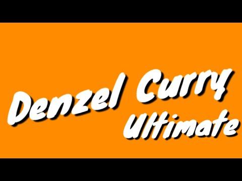 Denzel Curry - Ultimate (Скачать В Описание)