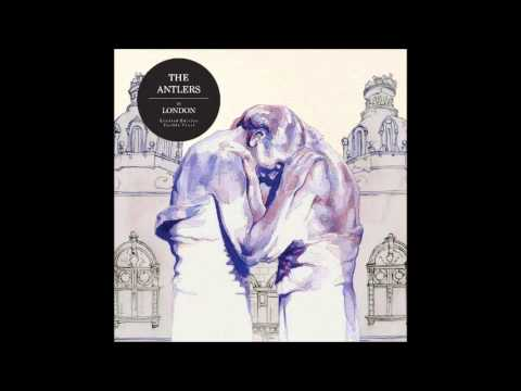 The Antlers - Epilogue [In London] (Audio Only - Live) Mp3