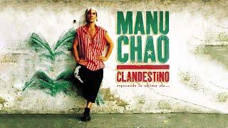 Manu Chao - Je Ne T'aime Plus