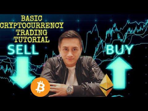 Bitcoin usd rinkos vertė