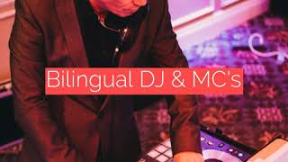 Sweet 16 & Quinceañera DJ | NJ DJ Company | Bilingual | Latin | English | TWK Events