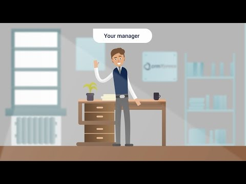 Videos from crm Xpress®