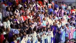 Rev. Timothy Wright   For The Rest Of My Life (I'll Serve Him) [Live]