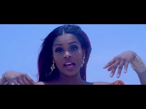 VIDEO + AUDIO: Museba – Gossiphallelujah