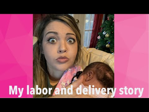 Download labor and delivery vlog Mp4 HD Video and MP3
