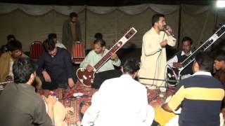 preview picture of video 'Potohari Shair on Wedding of Ch waqar mohra topian gujar khan part 4'