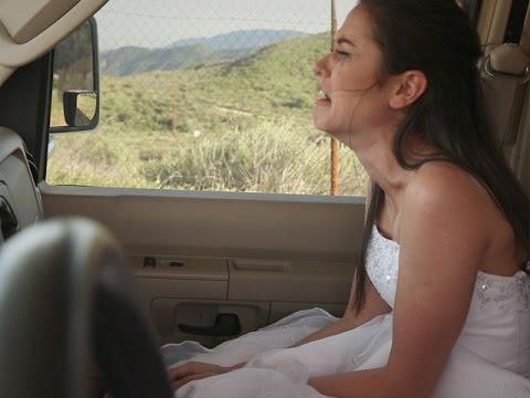 My Crazy Ex: Runaway Bride (S3, E1)   LMN