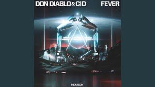 Fever (Extended Version)