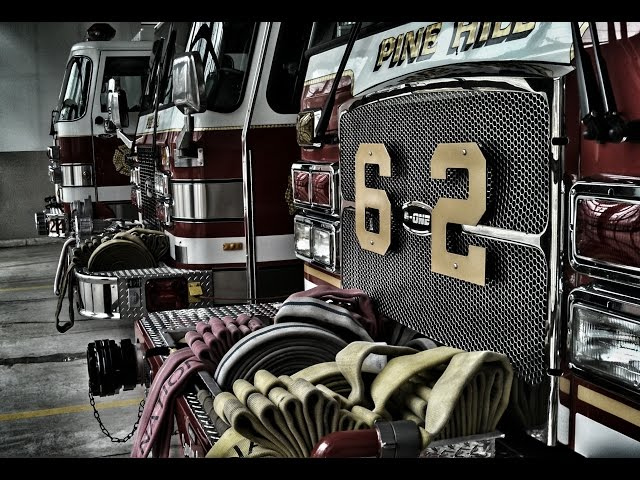 Pine-hill-fire-department-2014