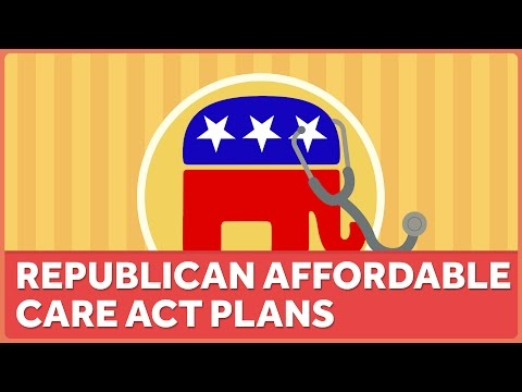mp4 Health Care Republican Plan, download Health Care Republican Plan video klip Health Care Republican Plan